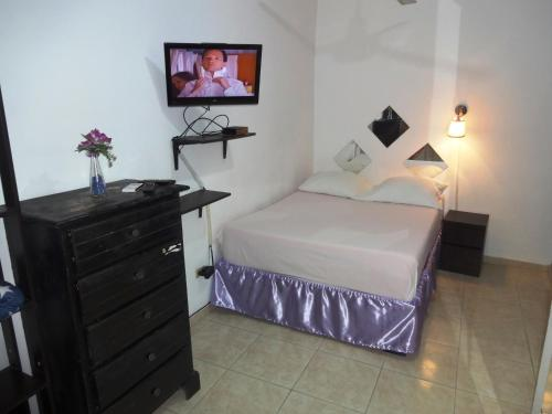 . Business & Holiday affordable local Apartments by Airport SDQ