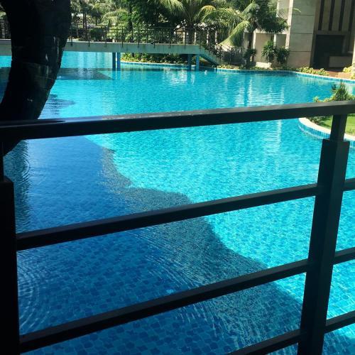 Laguna Beach Resort 506 Laguna Beach Resort 506
