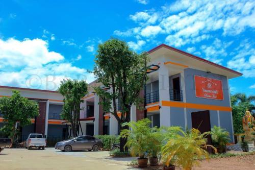 Barista Hotel Barista Hotel