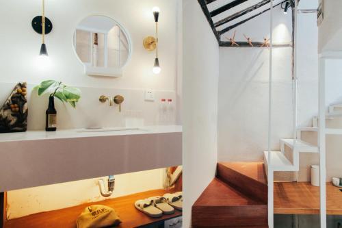 Gamo Designer Guest House photo 115
