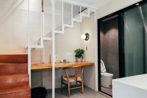 Gamo Designer Guest House photo 116