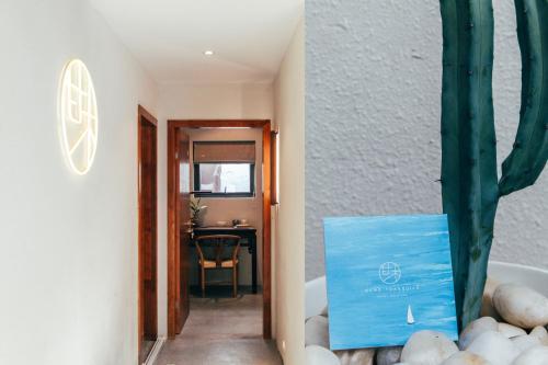 Gamo Designer Guest House photo 122