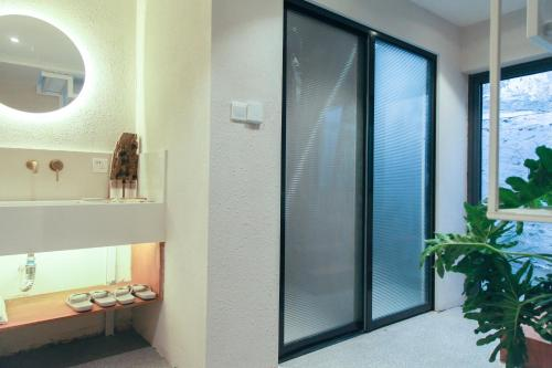 Gamo Designer Guest House photo 125