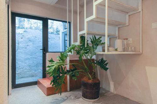 Gamo Designer Guest House photo 126