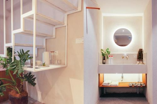 Gamo Designer Guest House photo 129