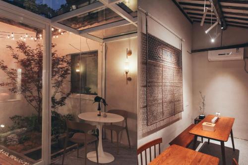Gamo Designer Guest House photo 135