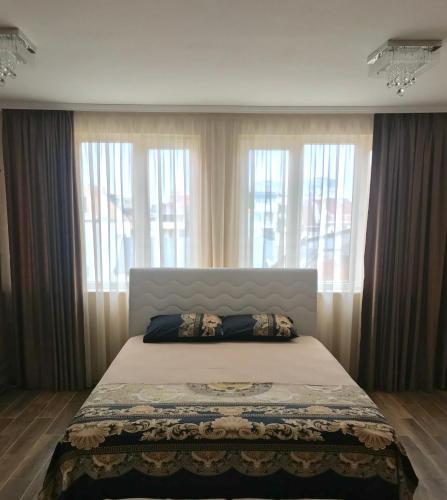 Studio Charme - Apartment - Plovdiv