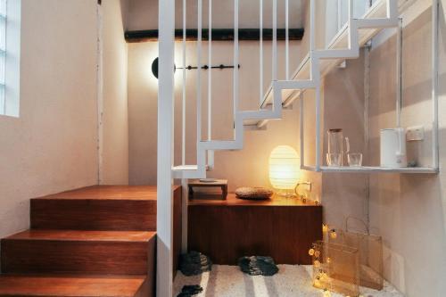 Gamo Designer Guest House photo 140