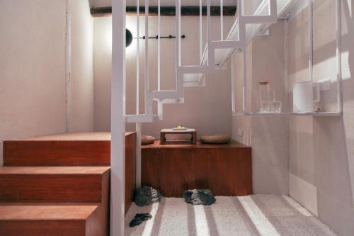 Gamo Designer Guest House photo 145