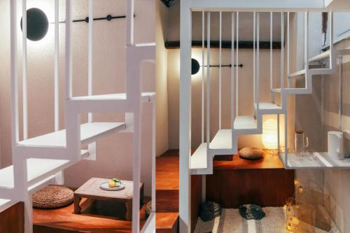 Gamo Designer Guest House photo 150