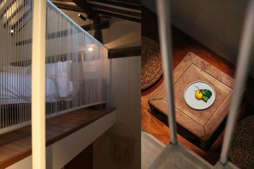 Gamo Designer Guest House photo 151
