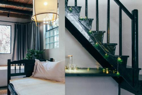 Gamo Designer Guest House photo 160