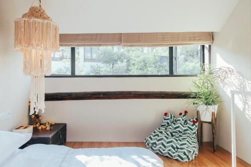 Gamo Designer Guest House photo 169