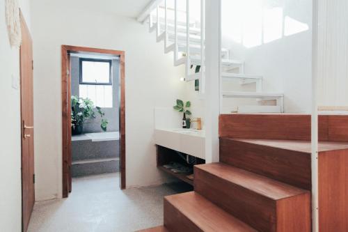 Gamo Designer Guest House photo 171