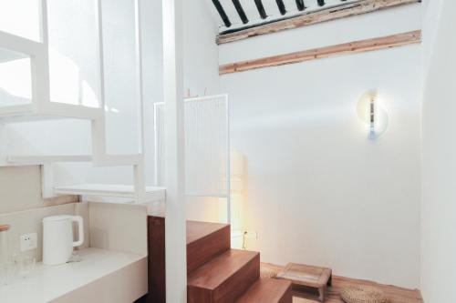 Gamo Designer Guest House photo 173