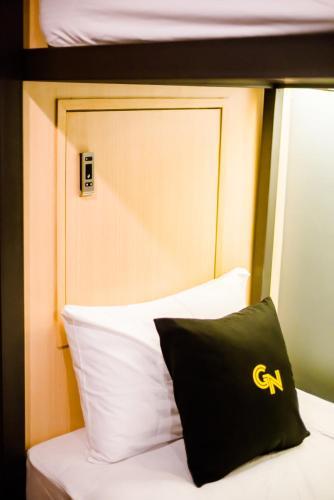 GN Luxury Hostel photo 66