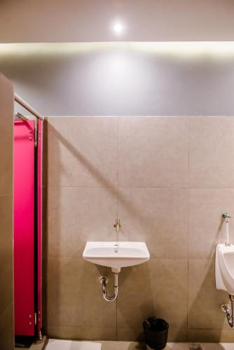 GN Luxury Hostel photo 68