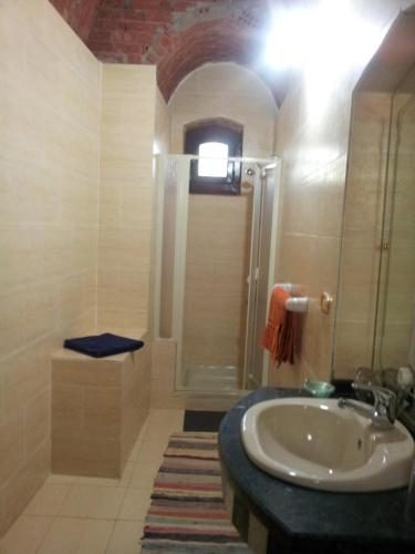 Al Baeirat Hotel 部屋の写真