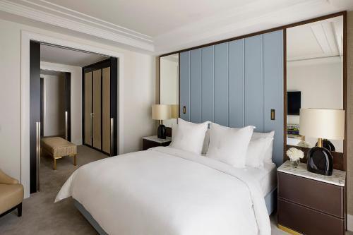 Four Seasons Hotel London at Ten Trinity Square photo 58