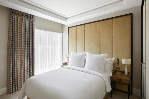 Four Seasons Hotel London at Ten Trinity Square photo 64