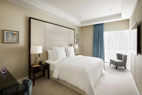 Four Seasons Hotel London at Ten Trinity Square photo 82