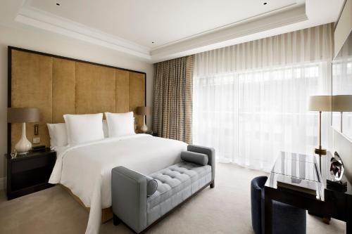Four Seasons Hotel London at Ten Trinity Square photo 84