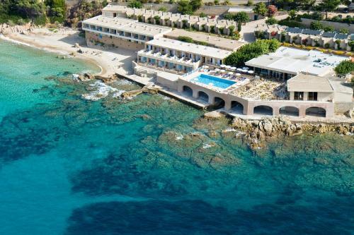 . Hotel Stella Di Mare