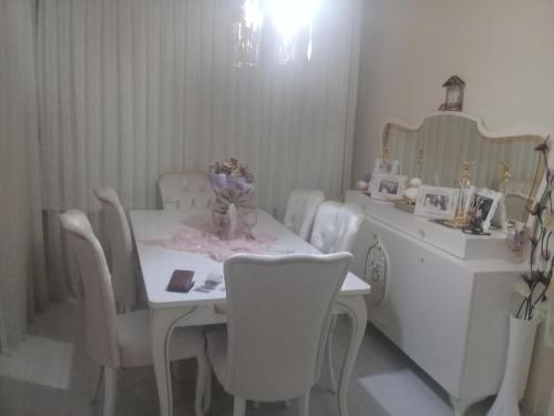 Istanbul STAR FAMILY HOUSE tatil