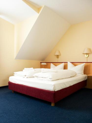 Hotel Villa Stockum photo 9