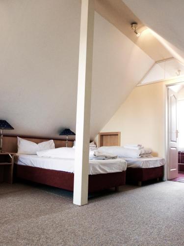 Hotel Villa Stockum photo 12