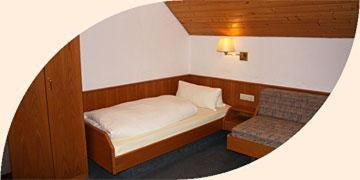 Landgasthof Löwen room photos