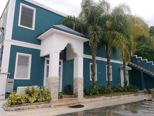 Casa Galarza