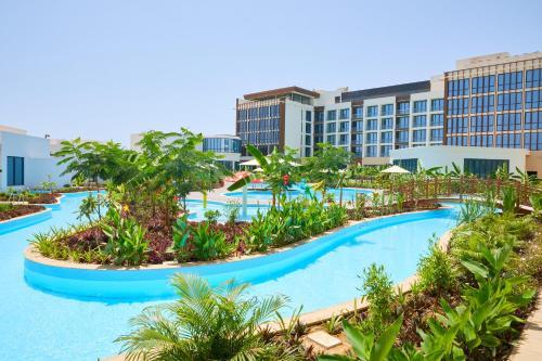 . Millennium Resort Salalah