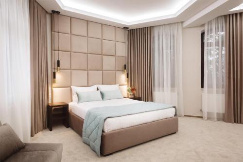 . Roxen Hotel&Spa