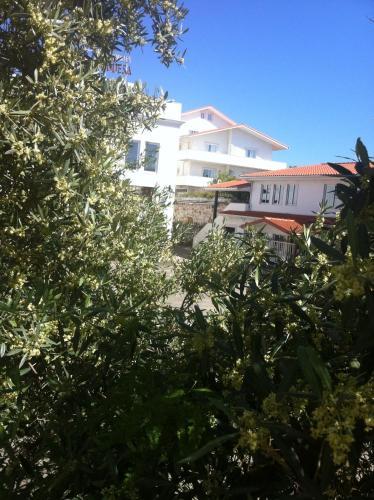 . Hotel Casa Portuguesa