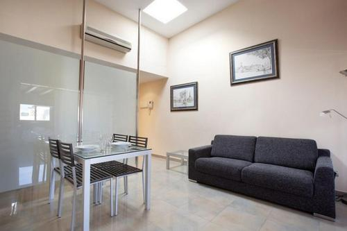 AB Paseo de Gracia Apartments photo 57