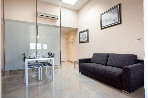 AB Paseo de Gracia Apartments photo 58