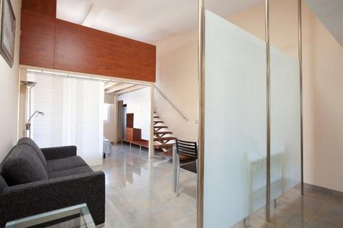 AB Paseo de Gracia Apartments photo 59