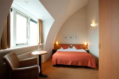 Foto - Hotel Victoria