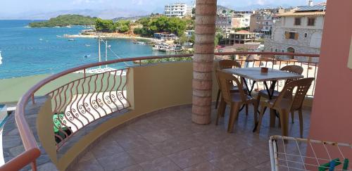 Hotel Alexis In Ksamil Albania 10 Reviews Price From