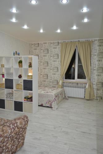 . Apartment at Kuznetsova Street