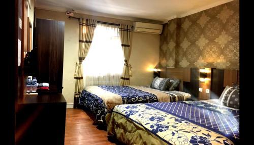 Hotel Novatel