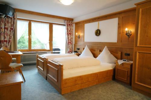 Landgasthof Zur Post photo 2