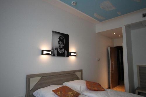 Hotel Kavun photo 10