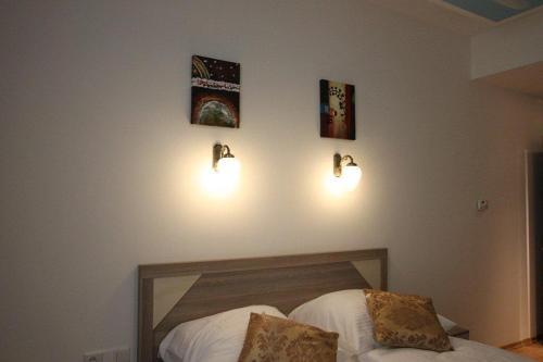 Hotel Kavun photo 11