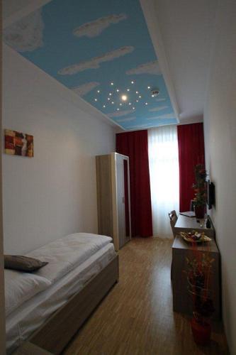Hotel Kavun photo 35
