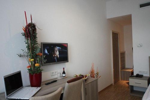 Hotel Kavun photo 36