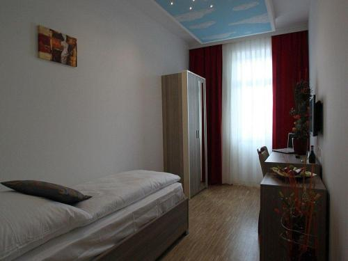 Hotel Kavun photo 13