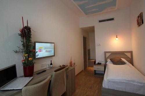 Hotel Kavun photo 37