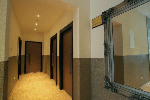 Hotel Kavun photo 14